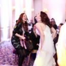 130x130_sq_1399773221196-star-wars-wedding-eryn-and-dale-532014-1