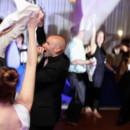 130x130_sq_1399773254977-star-wars-wedding-eryn-and-dale-532014-3