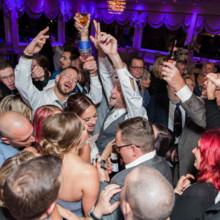 220x220 sq 1450195505764 nj wedding dj 23