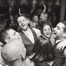 220x220 sq 1450196585798 nj wedding dj 16