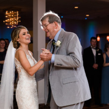 220x220 sq 1513970446646 bride grandfather dance resize