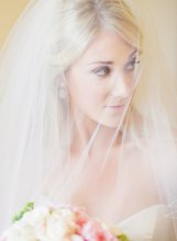 220x220 1361127148320 1361126945240weddingnic