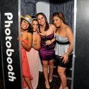 130x130 sq 1361422519331 photobooth7