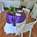 130x130_sq_1341845845809-lfweddingsweethearttable400