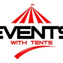 130x130 sq 1365092311707 ewt logo