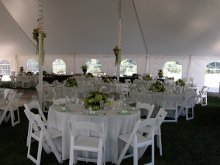 Events With Tents photo