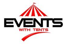 220x220 1365092311707 ewt logo