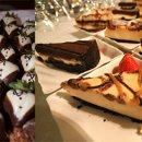 130x130 sq 1360958737762 dessertpage