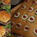 130x130 sq 1360958775099 sandwiches