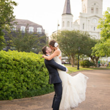 220x220 sq 1488582091344 1216 studio new orleans wedding photography.5722.d