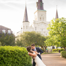 220x220 sq 1488583161305 1216 studio new orleans wedding photography.5705.d