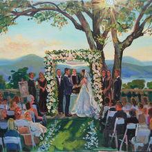 220x220 sq 1526231519 c03b1f7825e8aacd 1500307945340 06 24 17 sm scarborough wedding