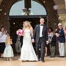130x130 sq 1451585277 3cf2339f7669184a downtown columbus wedding  10 of 29