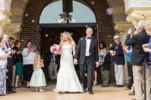 220x220 1451585277 3cf2339f7669184a downtown columbus wedding  10 of 29