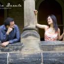 130x130_sq_1407811048100-444-engagement-shoot-at-university-of-toronto