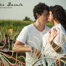 130x130_sq_1407811200803-059-farm-engagement-photo-shoot