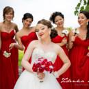 130x130_sq_1409272520832-456-wedding-in-stoney-creek