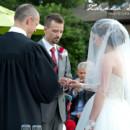 130x130_sq_1409272528092-460-edgewater-wedding