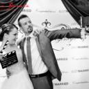 130x130_sq_1409272534213-463-hollywood-style-wedding