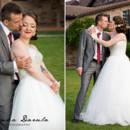 130x130_sq_1409272541126-469-edgewater-wedding
