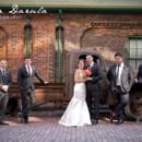 130x130 sq 1431107726367 605 distillery district wedding