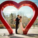 130x130 sq 1431107729443 606 wedding photographer in toronto