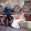130x130 sq 1431107733486 607 arta gallery wedding ceremony