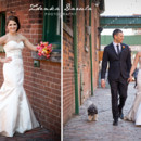 130x130 sq 1431107737290 608 distillery district wedding