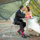 130x130 sq 1431107745211 611 distillery district wedding