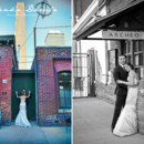130x130 sq 1431107748926 612 archeo restaurant wedding