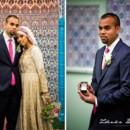 130x130 sq 1446777834077 797 stunning muslim wedding nikah ceremony toronto