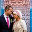 130x130 sq 1446777916395 805 stunning muslim wedding nikah ceremony toronto