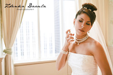 220x220_1403621509567-1403621494979-004-toronto-wedding-photographers