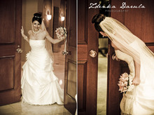 220x220_1403621971807-1403621961345-016-bridal-photography