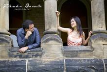 220x220_1407811961274-444-engagement-shoot-at-university-of-toronto