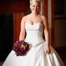 130x130 sq 1359421529645 bridals0001