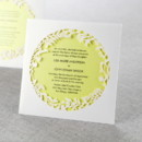 130x130 sq 1368134197215 b wedding invitations bh35881d