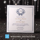 130x130 sq 1397692946146 b wedding invitation