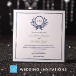 220x220 sq 1397692946146 b wedding invitation