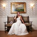 130x130 sq 1383097829564 rebekah nale bridals rebekah nale bridals 007