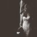 130x130 sq 1383097868698 rebekah nale bridals rebekah nale bridals 011
