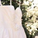 130x130_sq_1363802409581-dress102