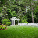 130x130 sq 1531774330 68ad4b06ec3727ae countryvillaweddingsbydaissytorresphotography 12