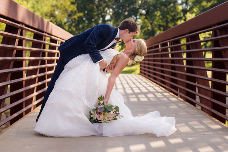 J kelley photography photography columbia mo for Wedding dresses columbia mo