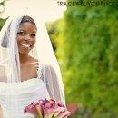 130x130 sq 1342276131344 bride2