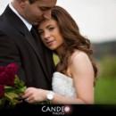 130x130 sq 1418240791049 nicole wedding wire 2