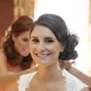 130x130 sq 1418240849710 danielle bride