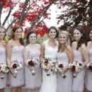 130x130 sq 1418240908908 danielle bride 1