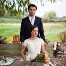 130x130 sq 1418241001331 elizabeth wedding wire 1