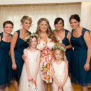 130x130 sq 1453577043725 alana  bridal party